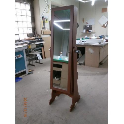 Зеркало на опоре арт. 07.03